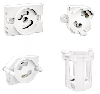A.A.G. Stucchi Starter Sockets Group Product Image