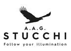A.A.G. Stucchi Logo