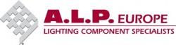 ALP company logo