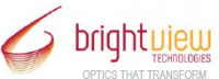 Bright View Technologies Logo
