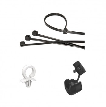 Cable Accessories Group Product Image