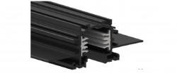 A.A.G. Stucchi OneTrack 240V Track Lighting System Trimless Track image