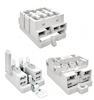 Plugs & Sockets image
