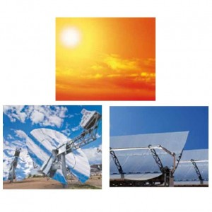 Solar Specular Product Image