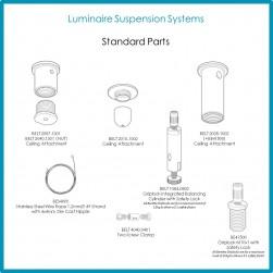 Standard Suspension Set Image