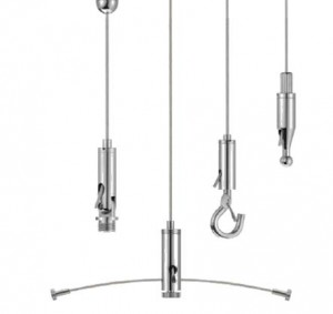 Beretta Suspension Systems Group Product Image