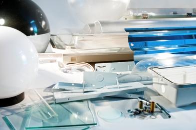 Luminaire parts lighting australia for Kit suspension luminaire