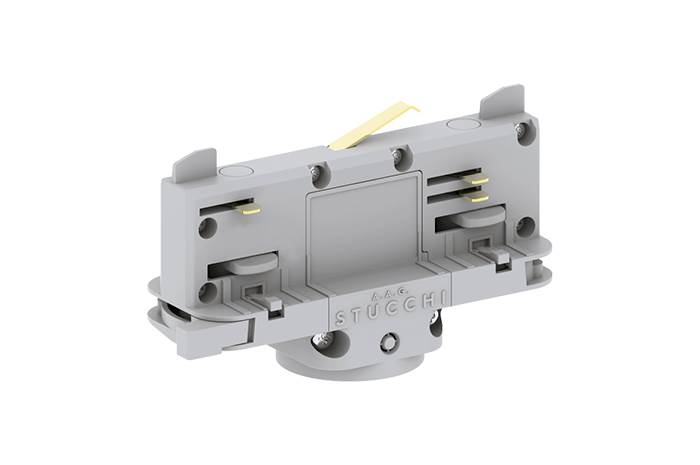 A.A.G. Stucchi OneTrack Adapters Image